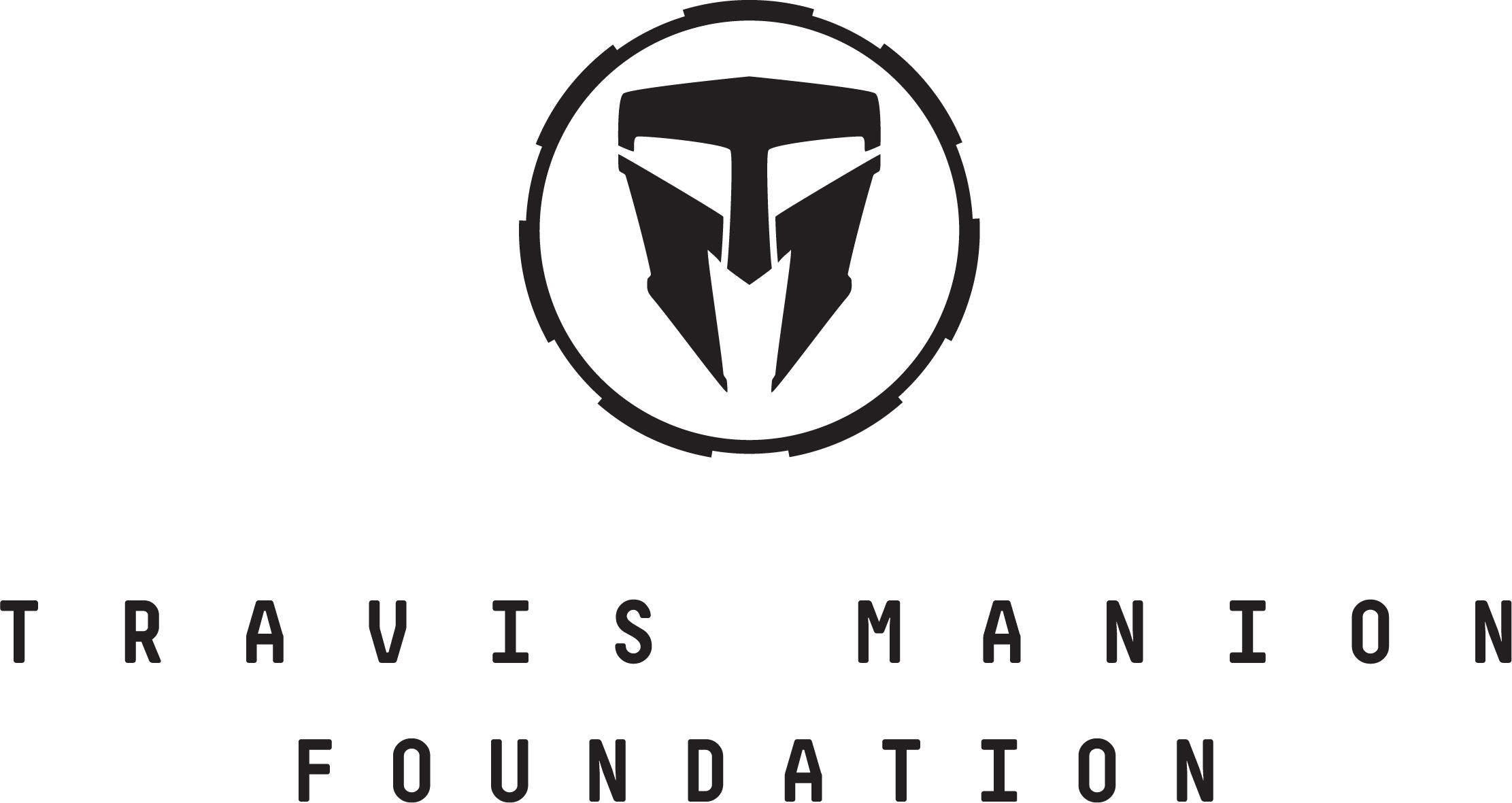 Travis Manion Foundation ONLINE Virtual Story Reading