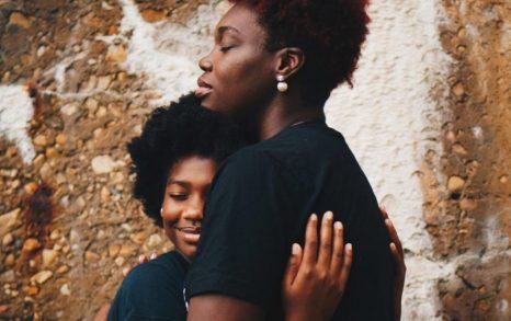 ONLINE Girls Leadership: Raising Resilient Girls at Home at Girls Leadership