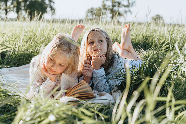 Webinar: Study Skills & Enrichment: Optimizing Summer Break at Novella Prep