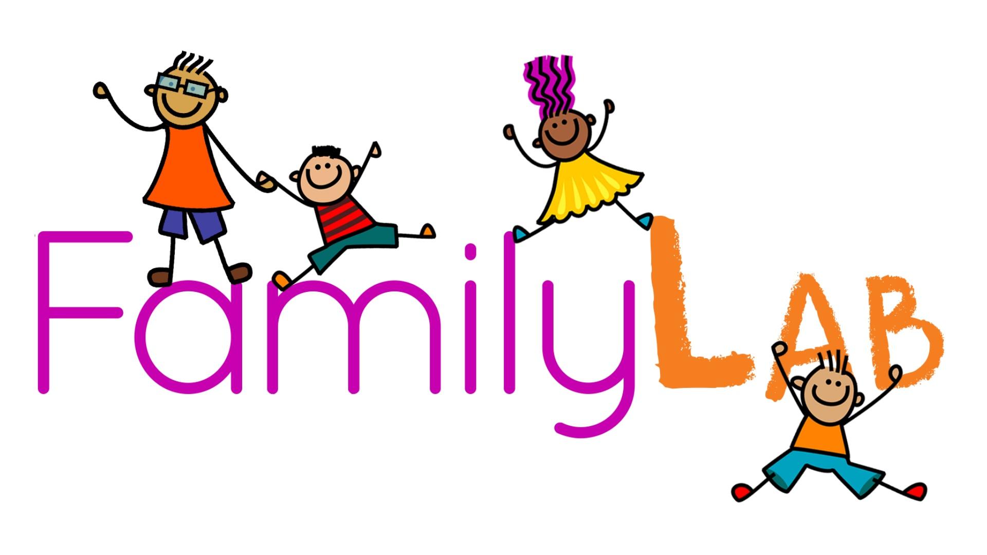 ONLINE Lab/Shul's FamilyLab: Lotsa Matza at Lab/Shul