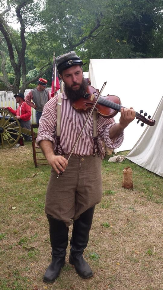 Natural Dyeing & Historic Music at Westhampton Beach Historical Society
