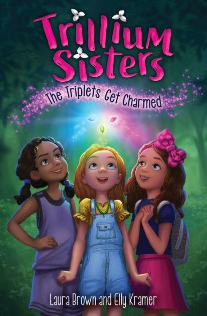 Princess Play and Book Signing at Let's Dress Up