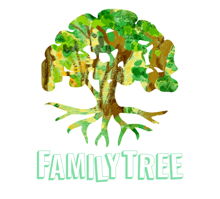 ONLINE FamilyTree: Love and Justice at Lab/Shul