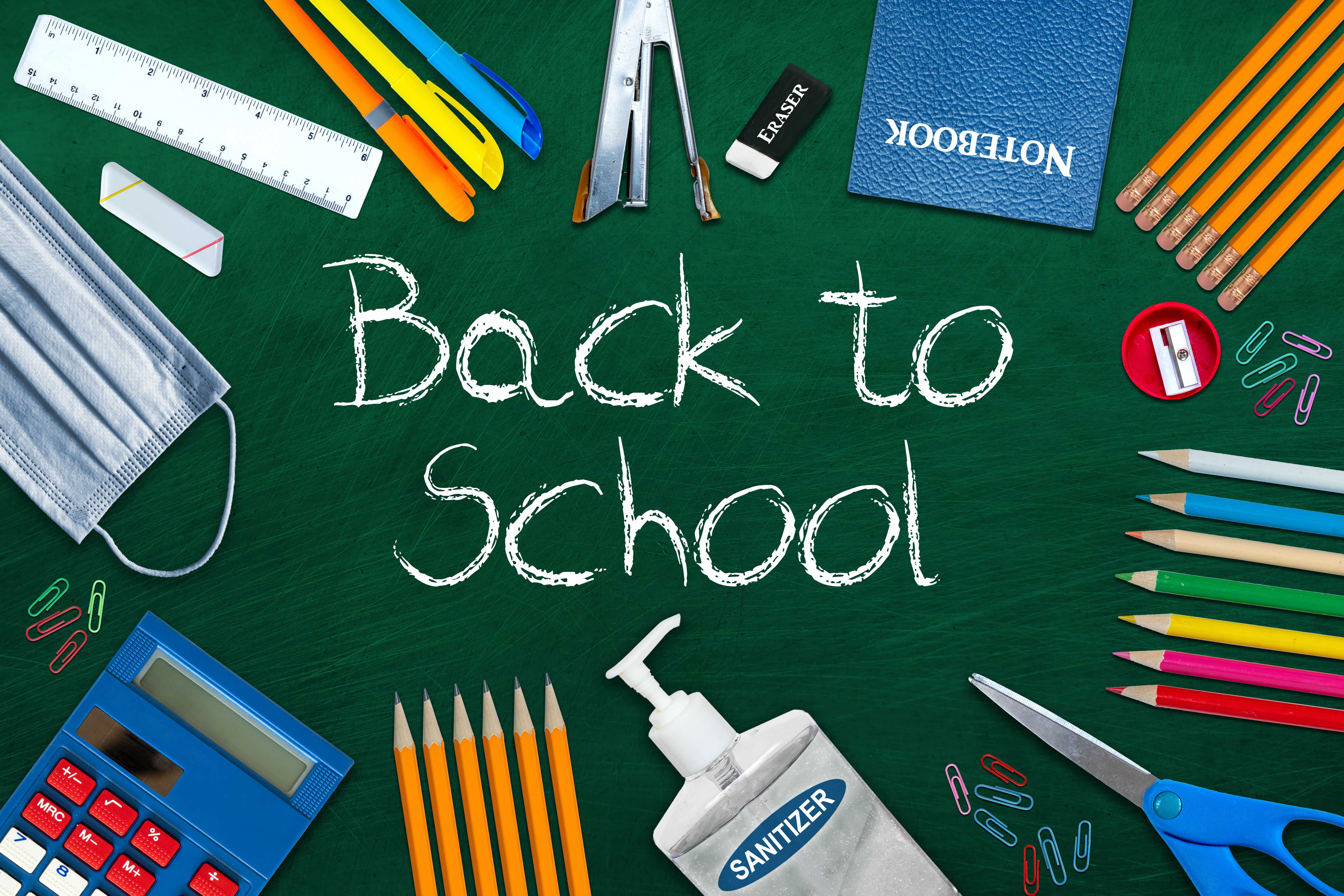 ONLINE Back-to-School Special Education Law & Advocacy Webinar at Stamford JCC