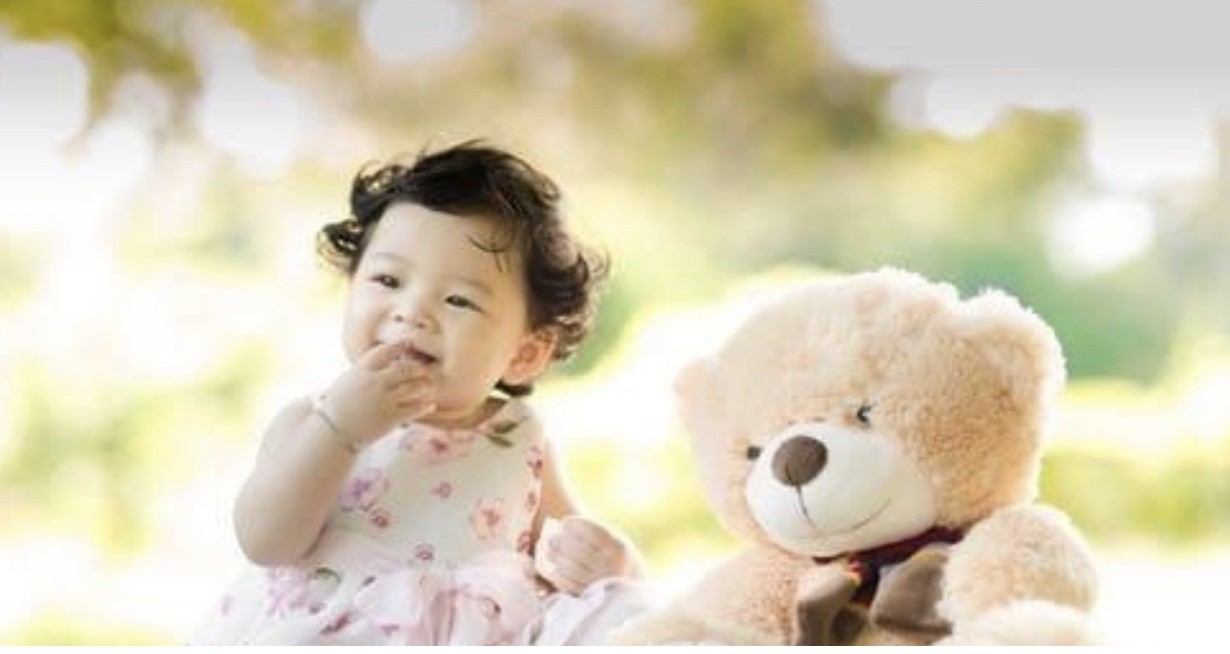 ONLINE Infant Care & Nutrition Class (2 hours) at Montefiore Nyack