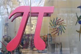 Pi Night 2020 at National Museum of Mathematics