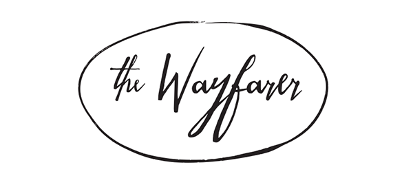 The Wayfarer Offers Oysters & Martini Deal For $20.20 For The New Year at The Wayfarer