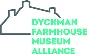 Dyckman Farmhouse Museum Virtual Fall Festival at Dyckman Farmhouse Museum