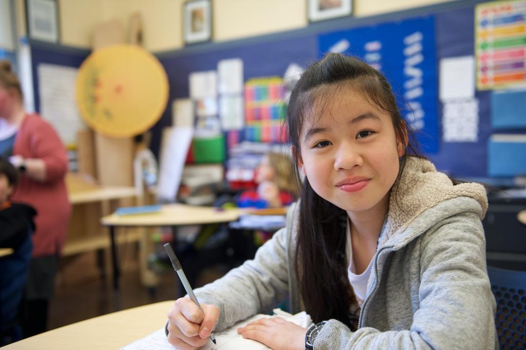 CANCELED Winston Preparatory School Open House at Winston Preparatory School