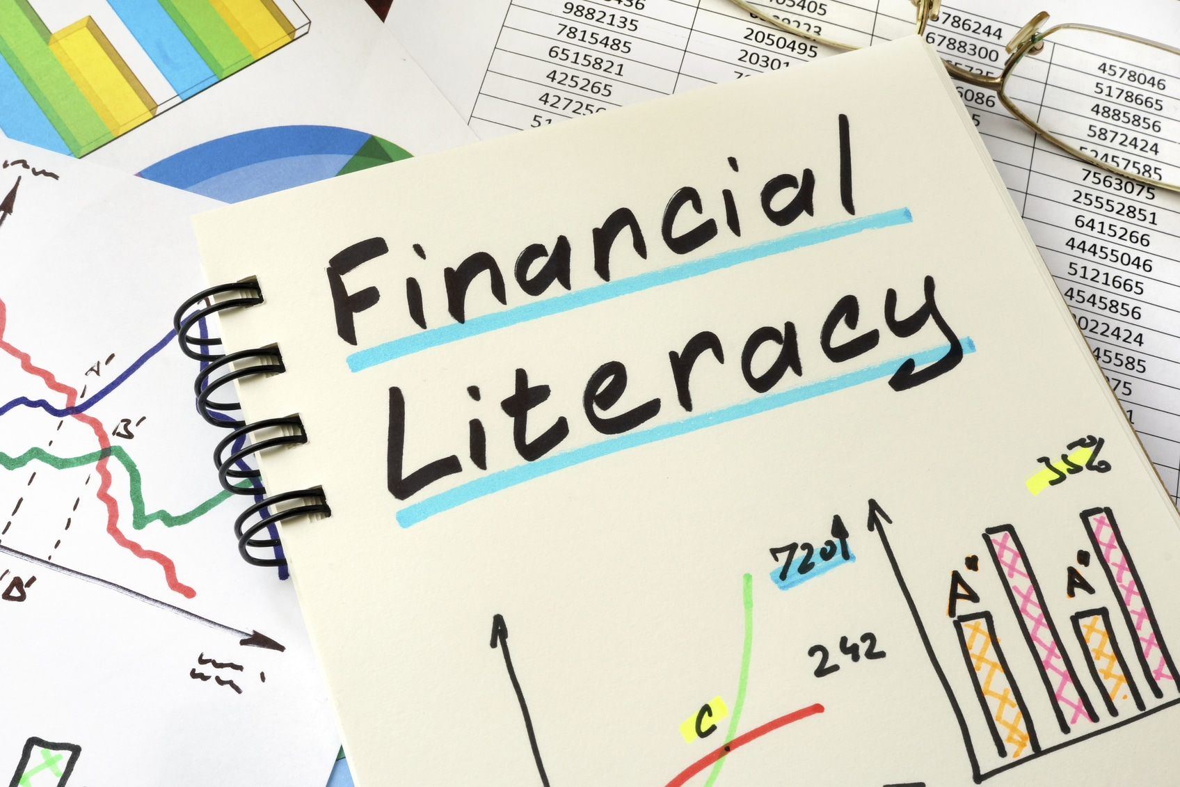 ONLINE College Financial Aid 1 on 1 at Patchogue-Medford Library