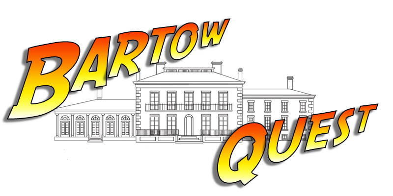 Bartow-Quest at Bartow-Pell Mansion Museum