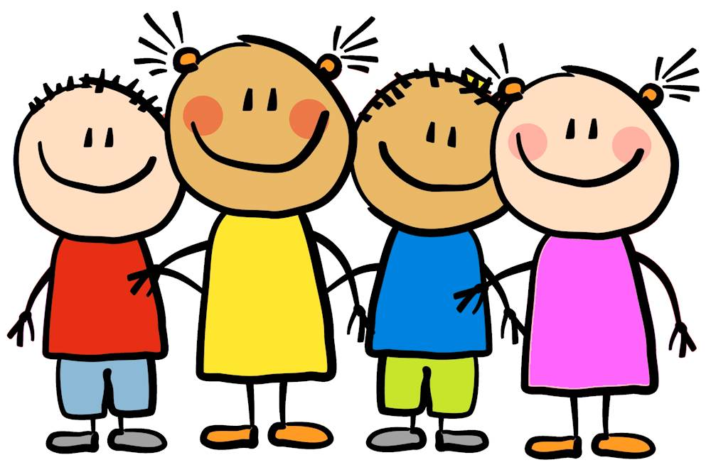 Time for Twos at Ossining Public Library
