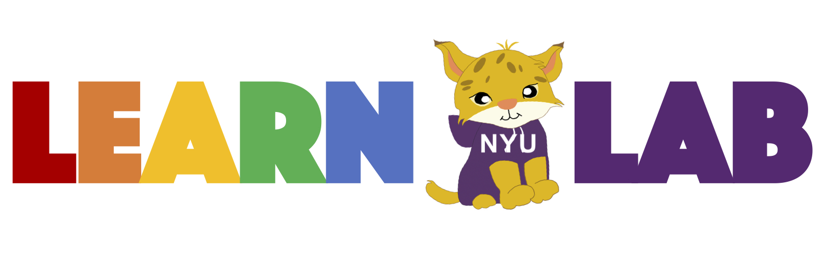 The LEARN Lab at NYU Wants Your Child to Participate in Research for a New Study