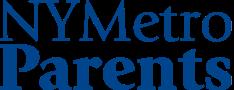 NYMetroParents.com