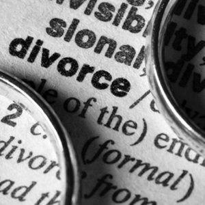 Divorce & Custody Rights