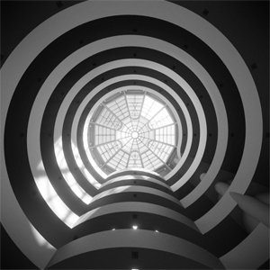 Museums & Planetariums