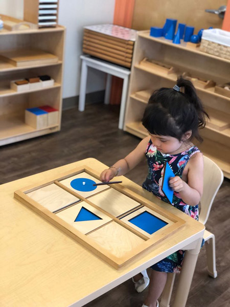 guidepost montessori
