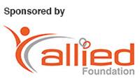 allied foundation logo