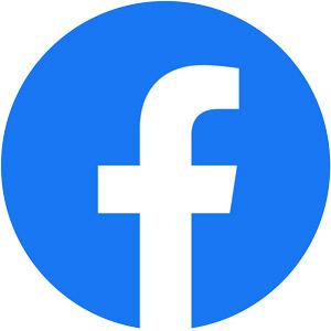 facebook.com/dadandburied