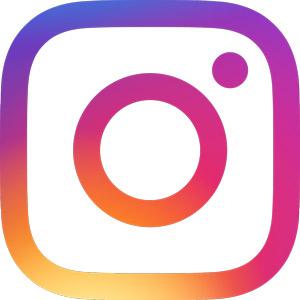 instagram.com/dadandburied