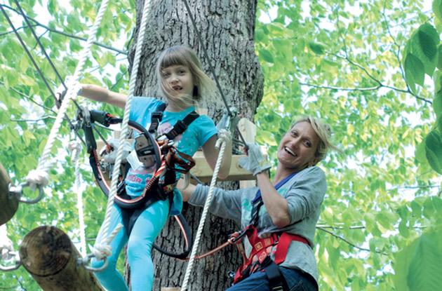 the adventure park wheatley heights