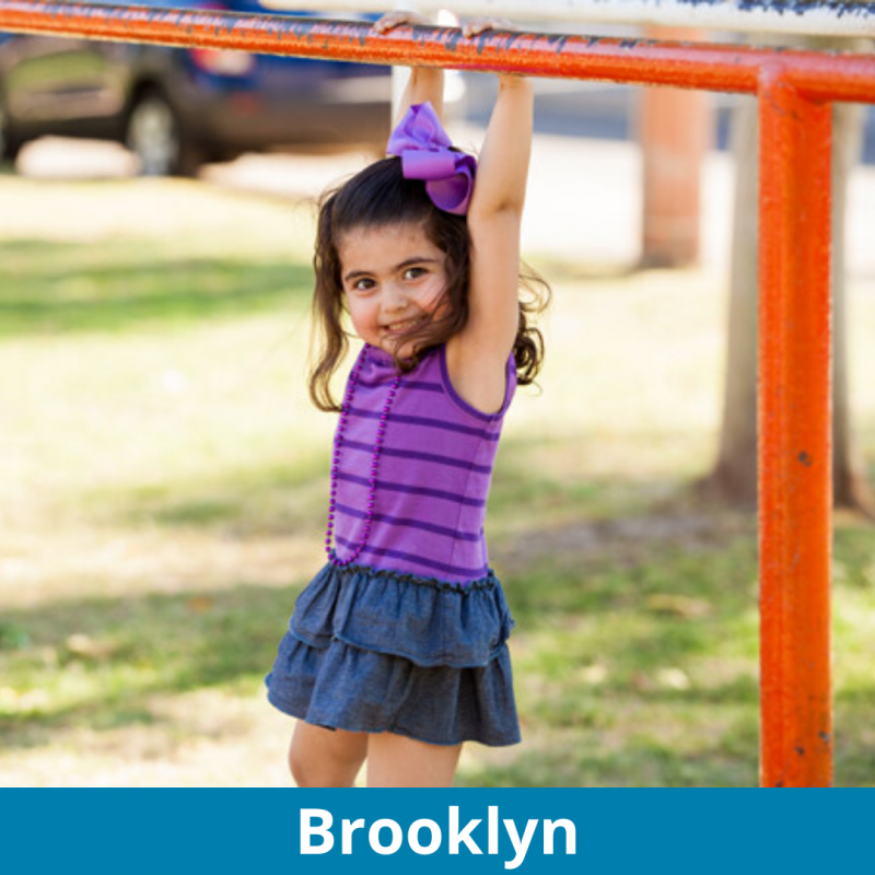 brooklyn parent july 2020 issue