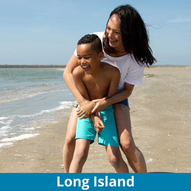 long island parent july 2020 issue