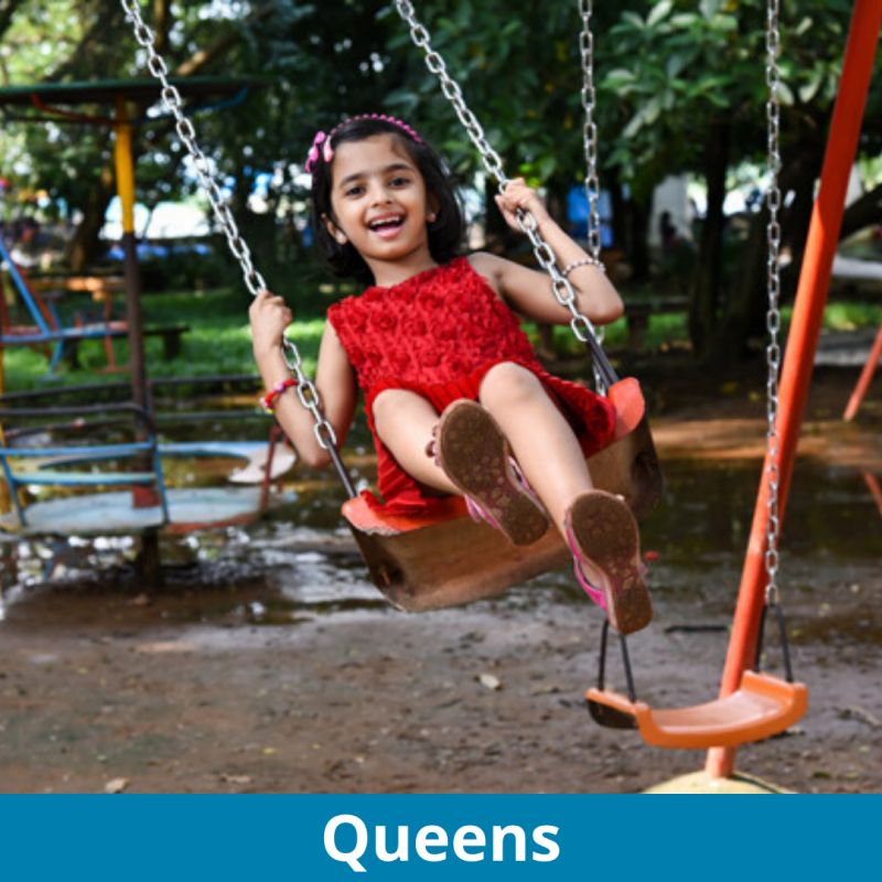 queens parent july 2020 issue