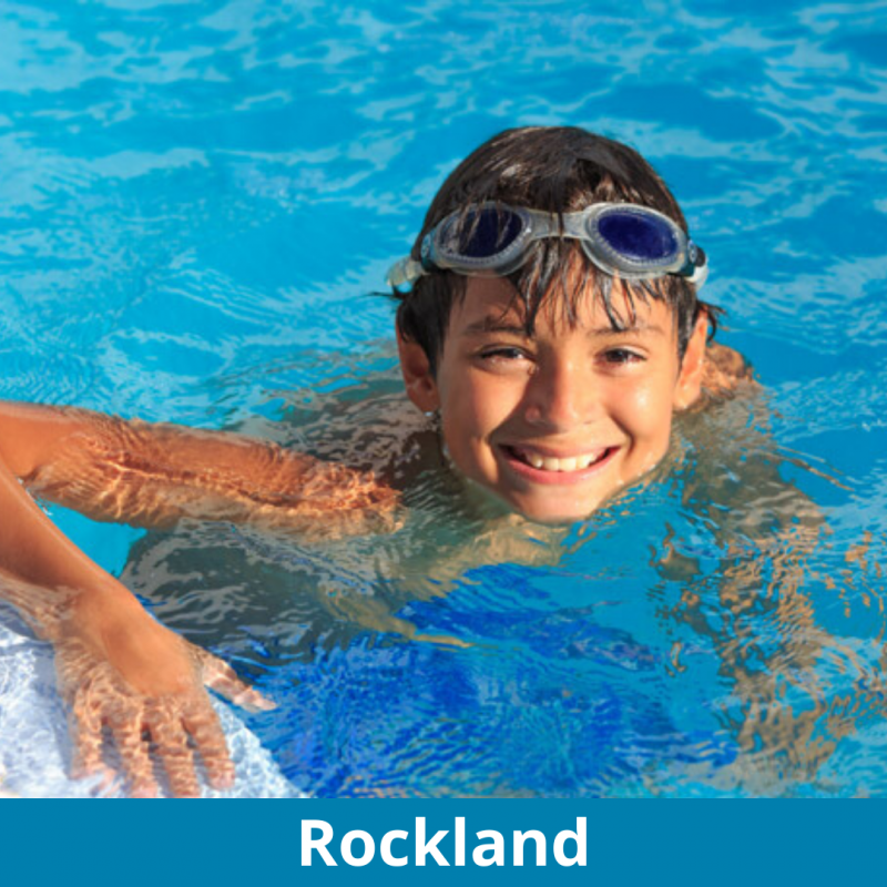 rockland parent july 2020 issue