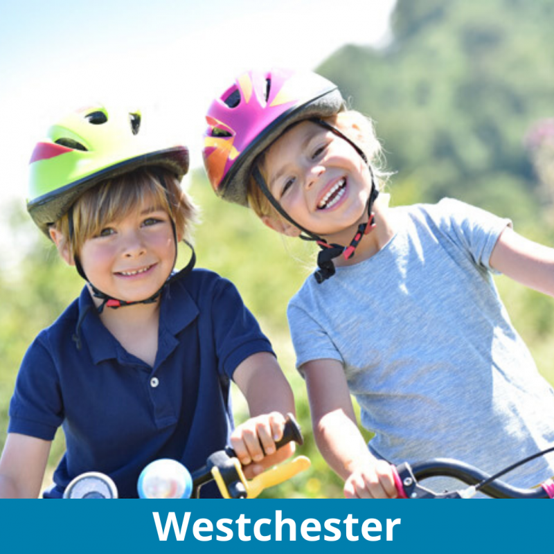 westchester parent july 2020 issue