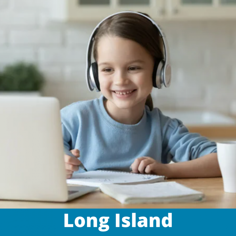 long island parent back to school magazine