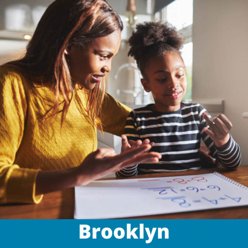 brooklyn parent back to school magazine