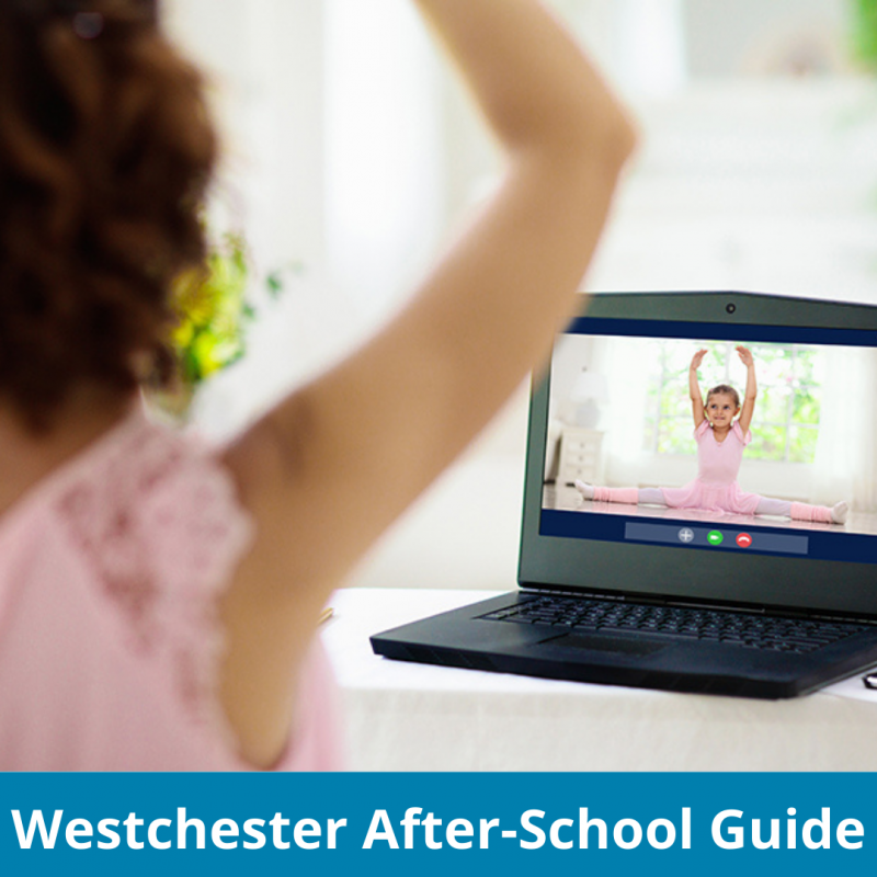 westchester after-school guide