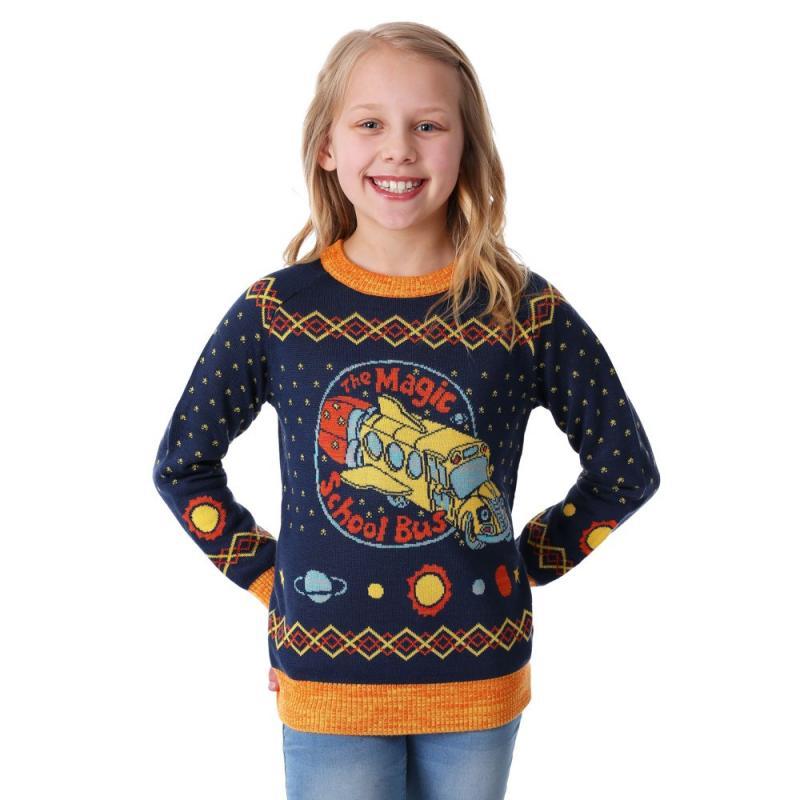 walmart christmas sweaters 2020