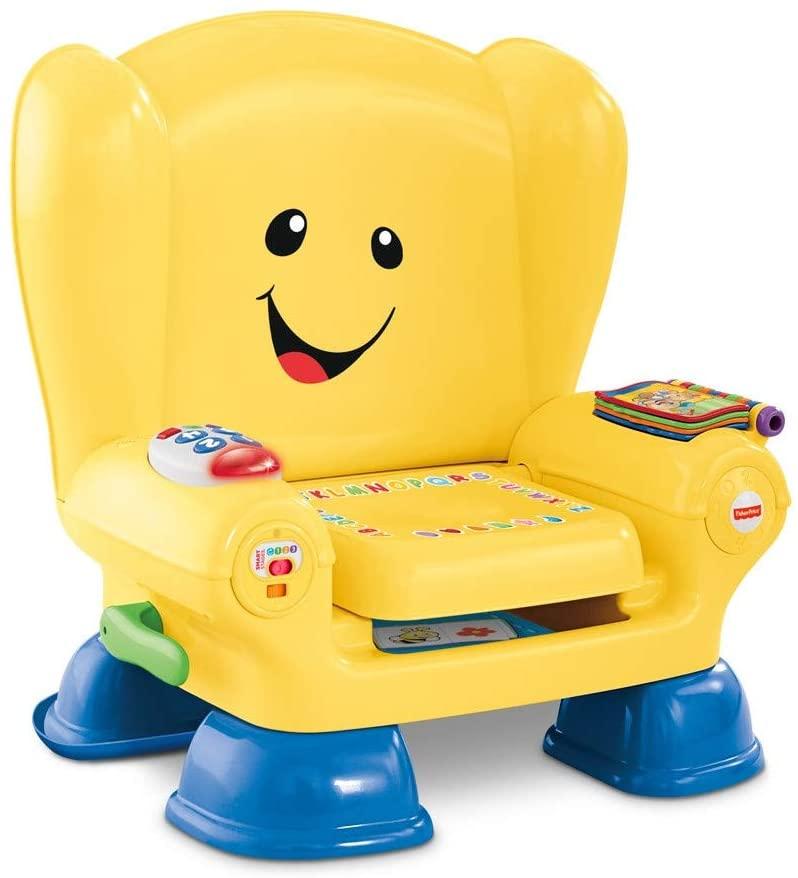 sensory toys for children