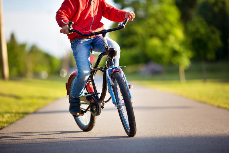 gearless bike single speed