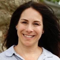 Stacey Susinno - ESSK Director