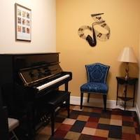 Our Facilities -
