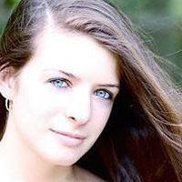 Grace Heaphy - Music Director