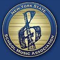 Partnerships & Affiliations -