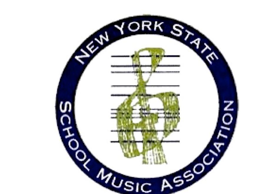NYSSMA Preparation