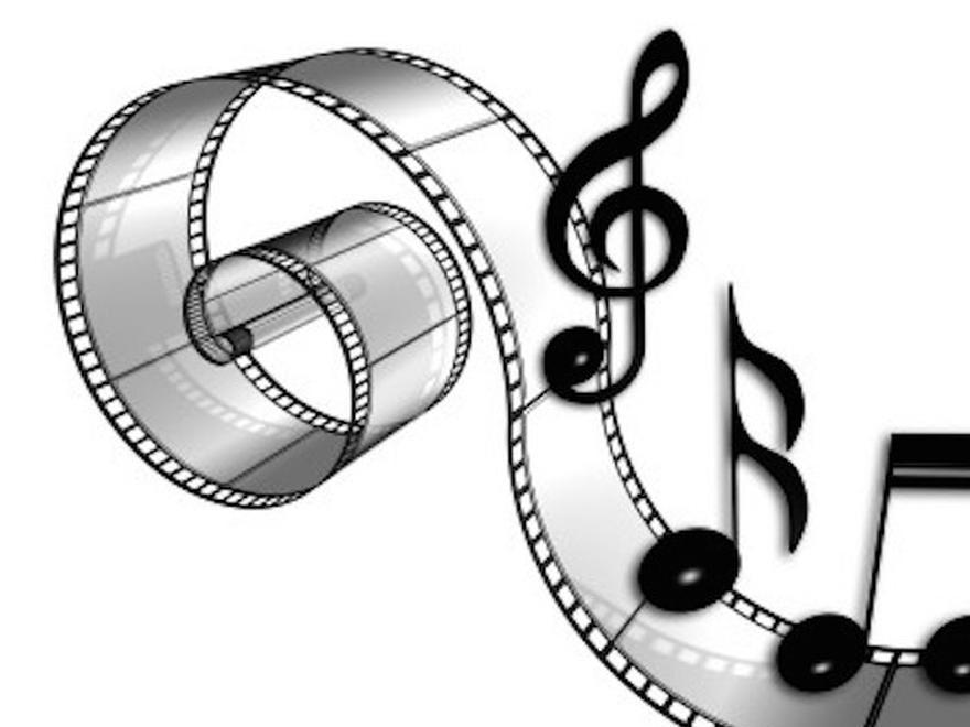 Music Movie Night