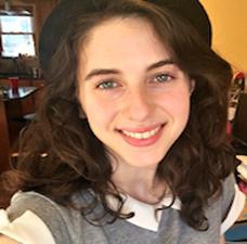 Kristen Stedman - Instructor