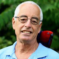 Bob Budah - Director