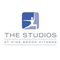 Fitness: The Studios -