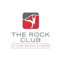 Rock Climbing: The Rock Club -