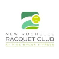 Tennis: The New Rochelle Racquet Club -