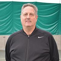Fritz Buehning - JMTA Westchester Dir. of Tennis