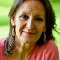 Carol Proctor - Enrollment Director, EC - Grade 3