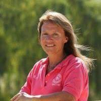 Nancy Thomas - Owner